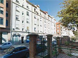 Pis en venda calle Peris Brell, Aiora a Valencia - 409069833