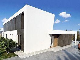 Villa in verkauf in Calpe/Calp - 322606752