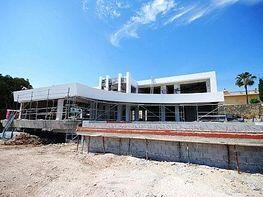 Villa in verkauf in Moraira - 322607271
