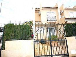 Villa in verkauf in Torrevieja - 322607310