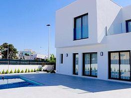 Villa in verkauf in San Pedro del Pinatar - 322607379