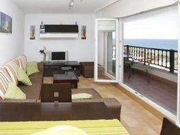 Wohnung in verkauf in calle Rúeiro Do Ventorrillo, Malpica de Bergantiños - 323898764