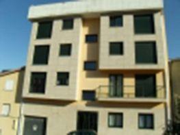 Wohnung in verkauf in Malpica de Bergantiños - 358206949