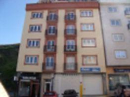 Wohnung in verkauf in Malpica de Bergantiños - 358206724