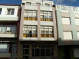 Haus in verkauf in Malpica de Bergantiños - 358207105