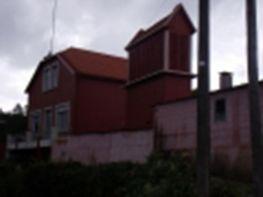 Haus in verkauf in travesía Cores, Ponteceso - 323898812