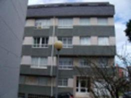 Wohnung in verkauf in Malpica de Bergantiños - 358206763
