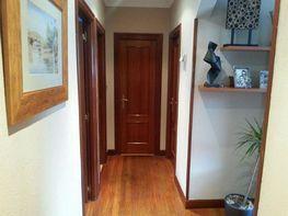 Petit appartement de vente à calle Itvrgitxi Kalea, Algorta à Getxo - 326335425