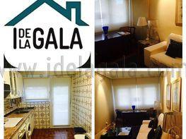 Vistas - Piso en venta en calle Areneazpi Kalea, Algorta en Getxo - 338138470