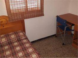 Pis en venda calle Vicente Yañez Pinzon, Huelva - 323083665