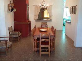 Casa rural en venda calle La Jara, Almonte - 323084016