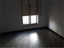 Pis en venda pasaje Pio XII D, Huerta Mena a Huelva - 323084466