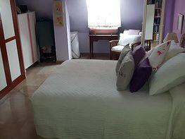 Àtic en venda calle Alemania, Zona Centro a Huelva - 335212874