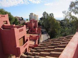 Maison jumelle de vente à Torreblanca à Fuengirola - 343219717