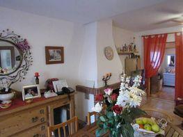 Maison jumelle de vente à Las Lagunas de Mijas à Mijas - 343216846