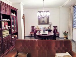 Petit appartement de vente à La Seu à Valencia - 343323132