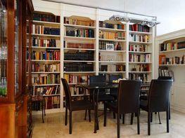 Petit appartement de vente à calle De Maldonado, El Pilar à Valencia - 343319793