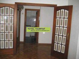 Petit appartement de vente à Ciutat Jardí à Valencia - 343322793