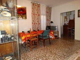 Petit appartement de vente à Albors à Valencia - 343317522