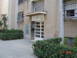 Petit appartement de vente à Beteró à Valencia - 343317435