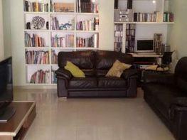 Petit appartement de vente à La Vega Baixa à Valencia - 343317684