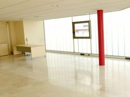 Oficina en lloguer calle Vicente Blasco Ibáñez, Elche/Elx - 323920180