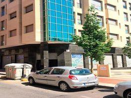 Local comercial en lloguer calle Santa Ana, Elche/Elx - 324849034