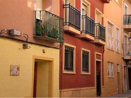 Local en venda calle Fossar, El Raval - Centro a Elche/Elx - 344310877