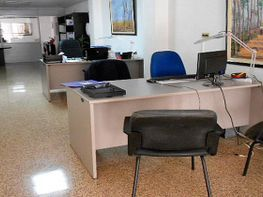 Oficina en lloguer calle José Bernad Amorós, Carrús a Elche/Elx - 355502539
