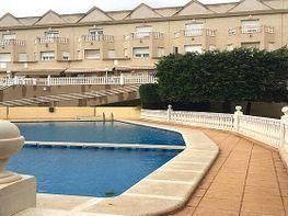 Casa adossada en venda calle Alberique, Altabix a Elche/Elx - 356635098