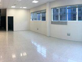 Oficina en lloguer calle Charles Darwin, Torrellano a Elche/Elx - 368239050