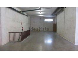 Local comercial en venda Centre a Sabadell - 332931620