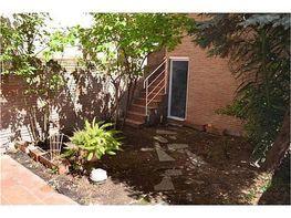 Casa en venda Sabadell - 329203365