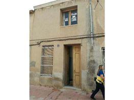 Doppelhaushälfte  in verkauf in Sabadell - 353046862