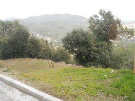 Terreny en venda Castellar del Vallès - 353046919