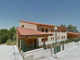 Casa adossada en venda calle La Pedraja, Hontoria de la Cantera - 358201063