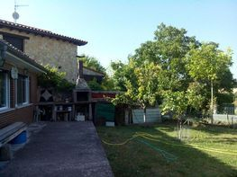 Casa en venda calle La, Modúbar de la Emparedada - 358202737