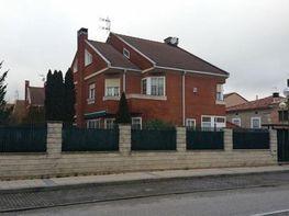 Casa en venda calle Mayor, Burgos - 362736332