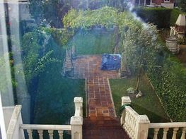 Casa adossada en venda Burgos - 358202794