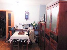 Casa adossada en venda calle Miguel Hernandez, Burgos - 358201699