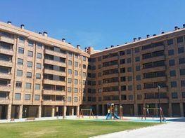 Pis en venda paseo Fuentecillas, Burgos - 362736434