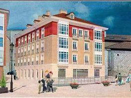 Pis en venda plaza Vega, Burgos - 358200286