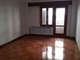 Pis en venda calle Autónoma, Burgos - 362736221