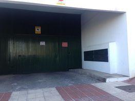 Garatge en venda calle Sur, Marbella - 355417506