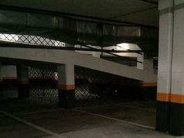 Garage in verkauf in calle Francisco Villalón, Puerto Banús in Marbella - 332660412