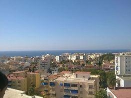 Pis en venda calle Del Trapiche, Nagüeles Alto a Marbella - 355791490