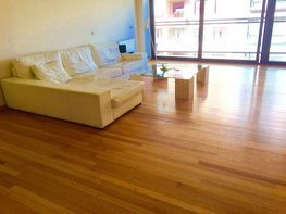 Flat for sale in calle Senet, Mestalla in Valencia - 403420166
