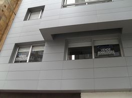 Oficina en venta en calle Manuel Piñeiro Pose, Cuatro Caminos-Plaza de la Cubela en Coruña (A) - 328542953