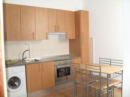 Ático en venta en calle De General Sanjurjo, Los Castros-Castrillón-Eiris en Coruña (A) - 359308073