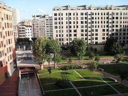 Piso en venta en calle Concepción Arenal, Cuatro Caminos-Plaza de la Cubela en Coruña (A) - 359307932